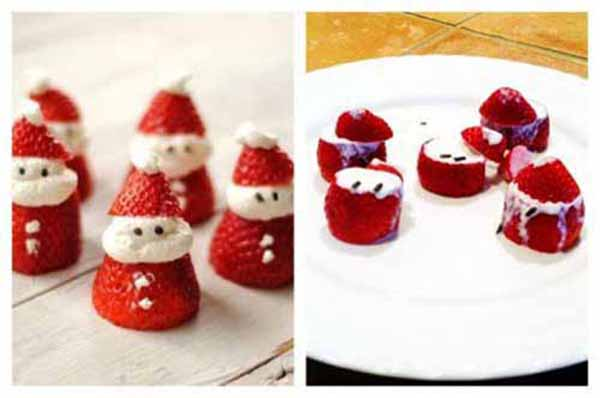 strawberry-snowmen-fail