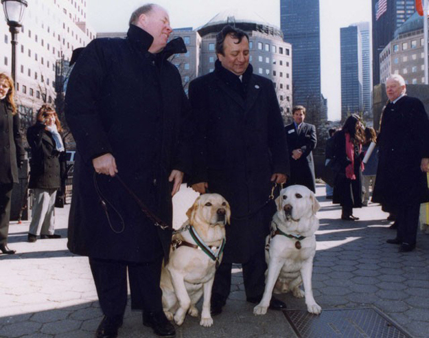 two-dogs-9-11