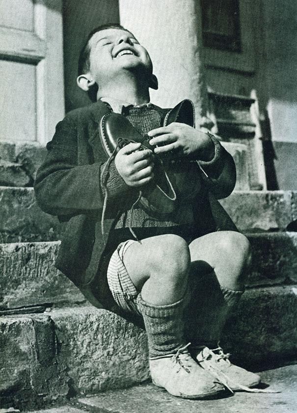 austrian-boy-first-pair-of-shoes