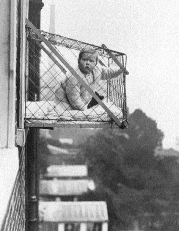 baby-cages-sunlight-exposure
