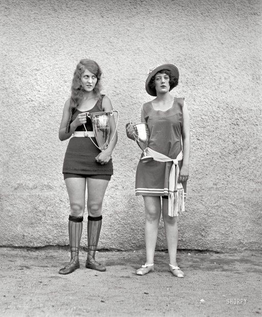 beauty-pageant-winners-1920s