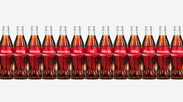 coke-bottles-names