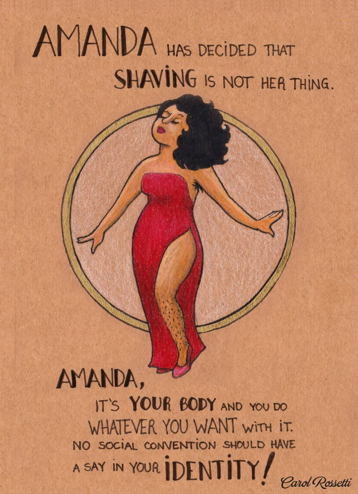 empowering-women-illustrations-1