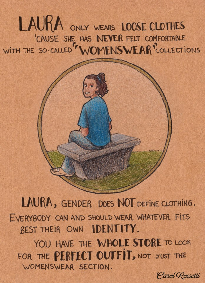 empowering-women-illustrations-11
