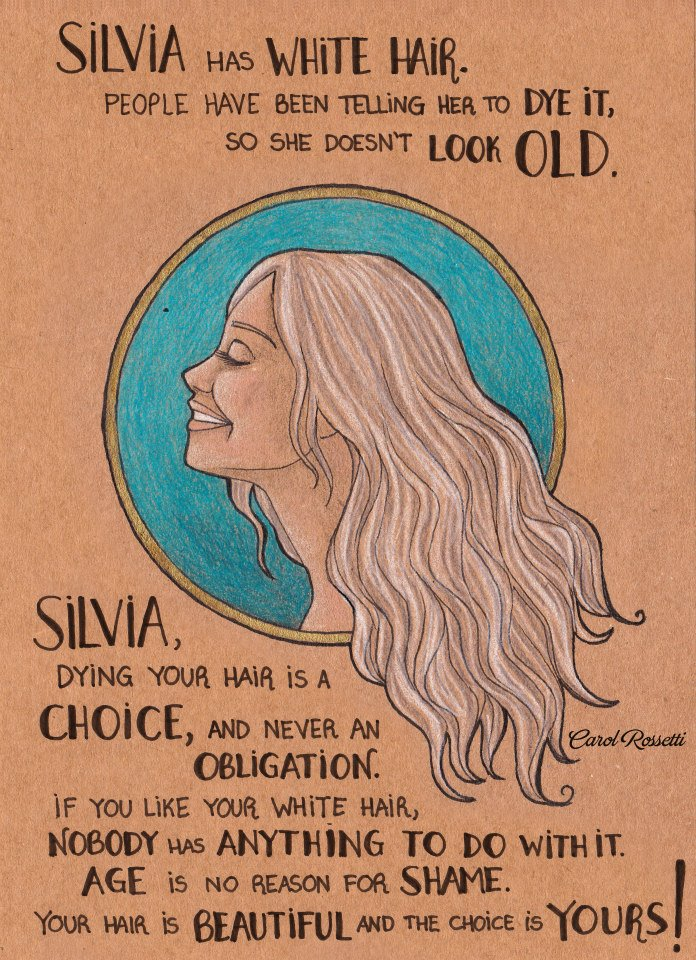 empowering-women-illustrations-14