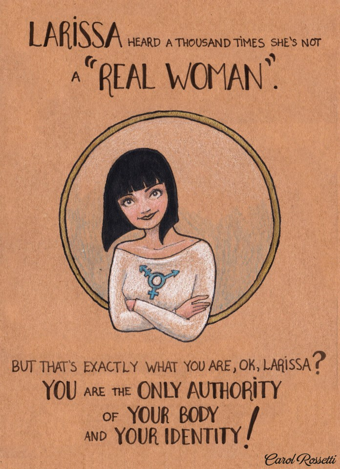 empowering-women-illustrations-16