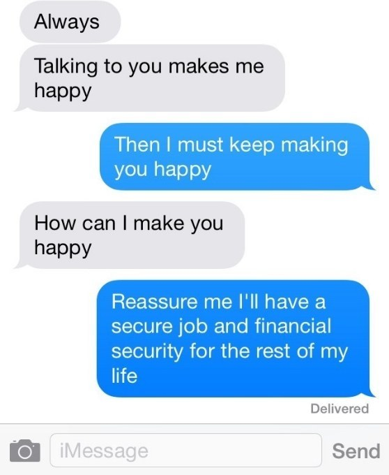flirting-texting-happy-happiness