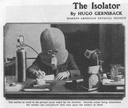 isolator-focusing-helmet