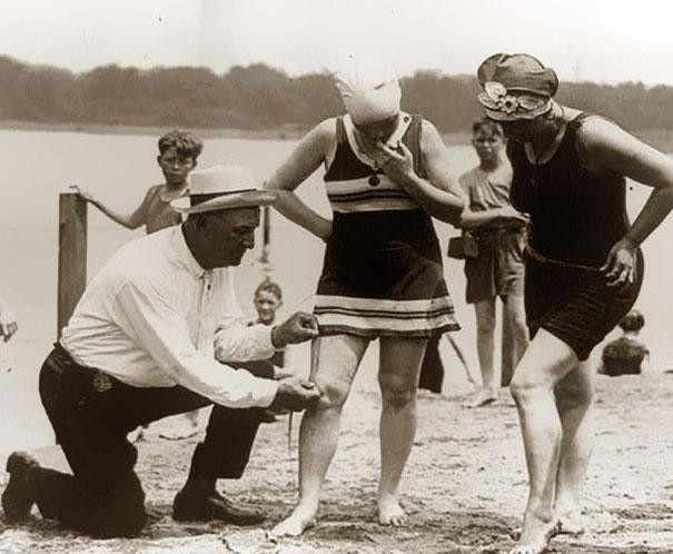 measuring-bathing-suits