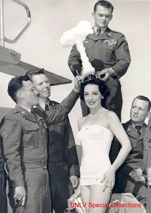 miss-atomic-bomb-pageant