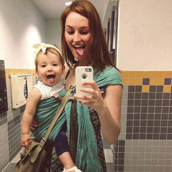 mommy-and-me-similar-1