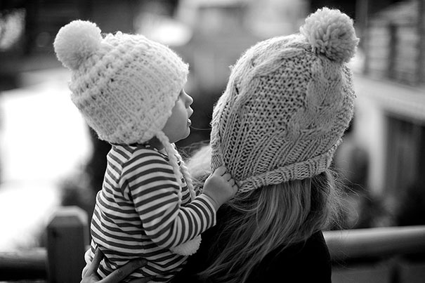 mommy-and-me-similar-16