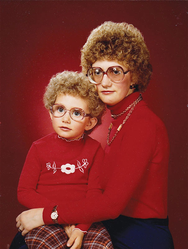 mommy-and-me-similar-22