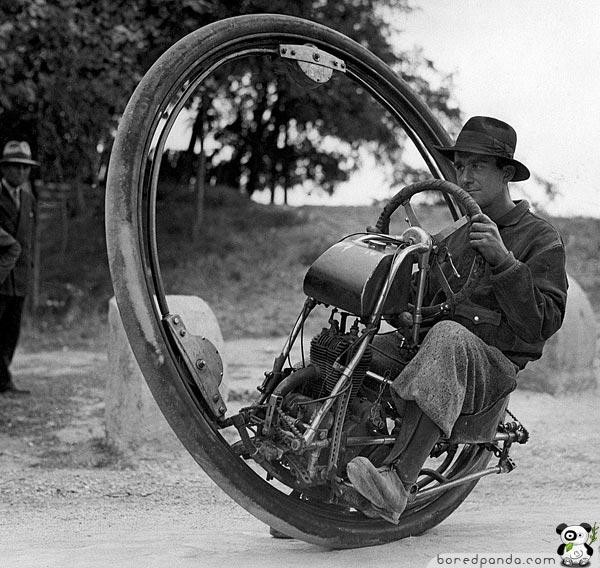 one-wheel-motorcycle