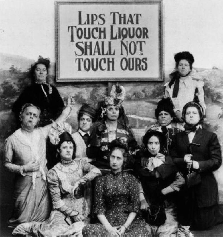 prohibitionists-lips-that-touch-liqueor