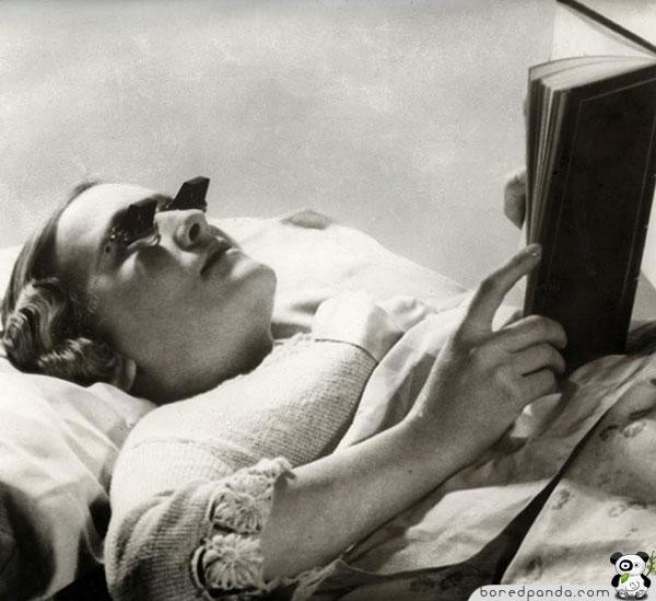 reading-in-bed-glasses