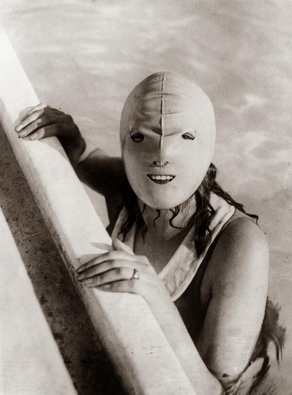 swimming-mask-sun-protector