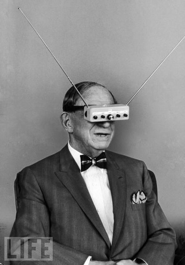 tv-glasses-invention