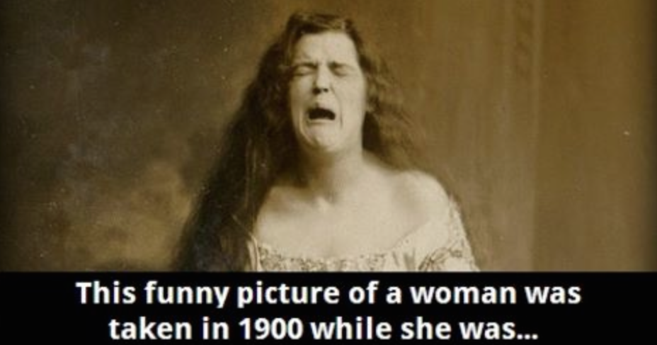 50 Old Photos I've Never Seen Before…These Are Shocking! I Can't Stop Staring At The Last One.