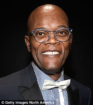 Moving-Samuel-Jackson-to-canada