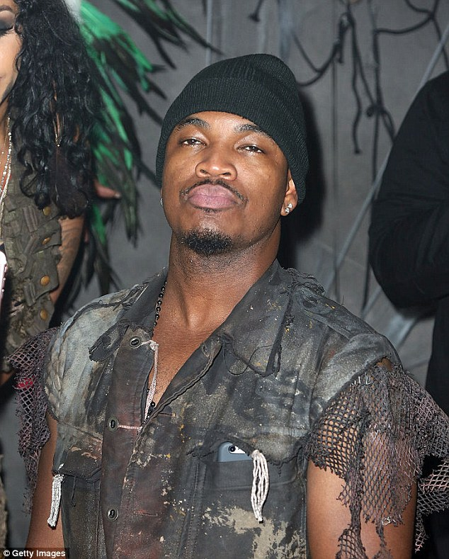ne-yo-moving-to-canada-with-his-companies-of-friends